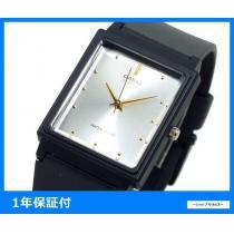 新品 即買い■カシオ スーパーコピー 腕時計 MQ38-7A-1