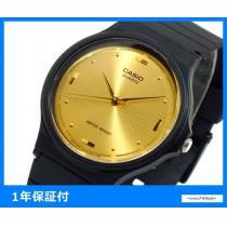 新品 即買い■カシオ コピー 腕時計 MQ76-9AL ゴールド-1
