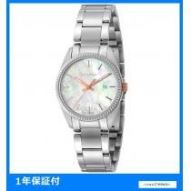 新品 即買い■カルバン クライン レディース 腕時計 K5R33B.4G-1