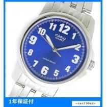 新品 即買い■人気 チープ カシオ コピー メンズ 腕時計 MTP-1216A-2BDF-1