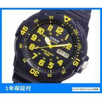 新品■カシオ スーパーコピー ダイバールック メンズ腕時計 MRW-200H-9B★即買い-1