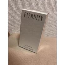 カルバンクライン  ETERNITY エタニティ EDP 香水 50ml-1