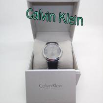 Calvin Klein スーパーコピー カルバクライン 時計-1