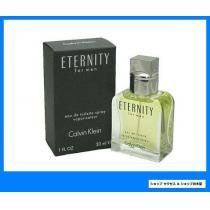 新品 即買い■カルバン クライン香水 フォーメン 30ML 248-CK-30-1