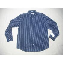 fy806 男 CK CALVIN Klein スーパー コピー カルバンクライン コピー 長袖シャツ Mサイズ-1