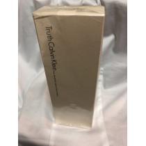 カルバンクライン スーパーコピー Truth トゥルース 香水 EDP 100ml 新品未開封-1