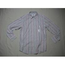 fy824 男 CK CALVIN Klein コピー カルバンクライン スーパー コピー 長袖シャツ Mサイズ-1