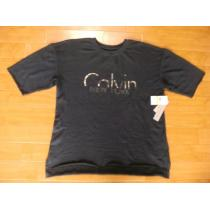 カルバンクライン スーパーコピー Tシャツ Sサイズ 新品-1