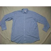 2 男 CALVIN Klein スーパー コピー カルバンクライン スーパー コピー 長袖シャツ 3XLサイズ-1