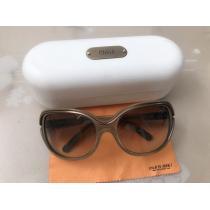 A060美品 クロエ スーパー コピー サングラス メガネ フランス メンズ レディース-1