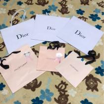 Dior ディオール ジルシチュアート JILLSTUART スーパー コピー ショップ紙袋-1