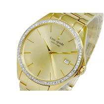 ケイトスペード スーパーコピー  クオーツ レディース 腕時計 1YRU0102-1
