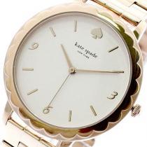 ケイトスペード スーパーコピー 腕時計 レディース KSW1495 クォーツ-1