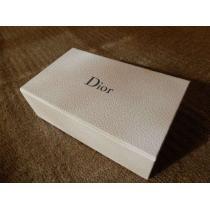 送料無料!美品 Dior 「Gift Box:ギフト箱」 ハードタイプ(^^♪C-1