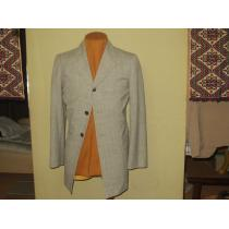 COMME des GARÇONS tricot 変型ジャケット  春夏-1