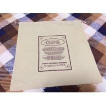 ゲス スーパーコピーGUESS スーパーコピーバッグ保存袋巾着布袋-1