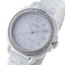 Coach コピー  クオーツ レディース 腕時計 14502601-1