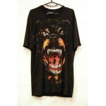 Givenchy コピー ロットワイラー tシャツ ジバンシィ スーパーコピー-1