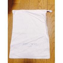 ①コピー品ジミーチュウ コピー 保存袋 26.5×35.5-1