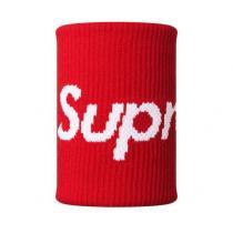 コピー品 19ss SUPREME スーパー コピー Nike NBA Wristband ナイキ シュプリーム スーパー コピー-1