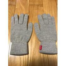 SUPREME スーパー コピー ニットグローブ 手袋 新品未使用-1
