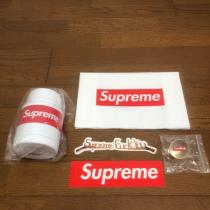 コピー品 SUPREME スーパー コピー Thermos King FoodJar + Spoon-1