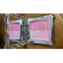 ジルスチュアート スーパーコピー ミックスブラッシュ コンパクト 01 チーク ピンク jill オレンジ-1