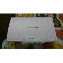 JILLSTUART コピー/空箱-1
