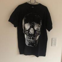 ステューシー スーパー コピー STUSSY スーパー コピー Tシャツ M 2枚-1