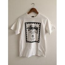 STUSSY コピー Tシャツ M-1