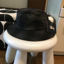 新品 タグ付き STUSSY コピー バケットハット ステューシー スーパー コピー 未使用 帽子-1