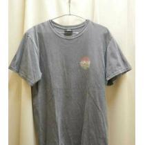 ステューシー スーパーコピー STUSSY コピー Tシャツ-1
