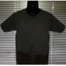 《STUSSY スーパーコピー》Tシャツ ネイバーフッド  エイプ SUPREME スーパーコピー XLarge コピー APE-1