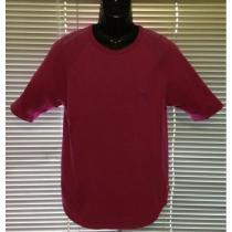 《STUSSY スーパーコピー》Tシャツ エイプ ネイバーフッド コピー SUPREME コピー グッドイナフ-1