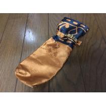セリーヌ スーパー コピーCELINE スーパーコピー折りたたみ傘ケース袋折り畳み傘-1