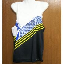 Champion スーパー コピー チャンピオン コピー タンクトップ  Tシャツ-1
