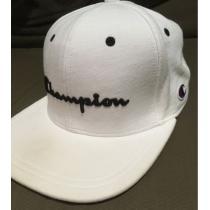 チャンピオン スーパーコピーキャップ帽子メンズレディースベースボール-1