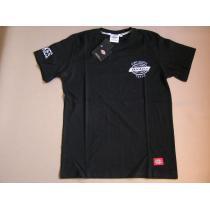 Dickies スーパーコピー 半袖Tシャツ XLサイズ texas黒 ディッキーズ -1