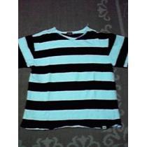 超美品 Dickies スーパー コピー Tシャツ L-1