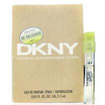 ★送料無料★DKNY コピー♪ゴールデンデリシャス♪EDP/SP♪1.5ml-1