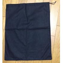 Я】①コピー品ディースク保存袋 39×49.5-1