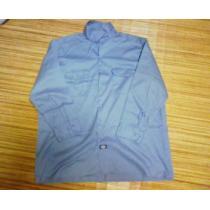 ディッキィーズDickies スーパーコピー ワークシャツ B系-1