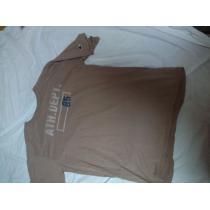 チャンピオン スーパーコピー Tシャツ サイズO-1