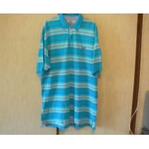 ポロシャツ激安-1