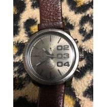 ディーゼル スーパー コピー 腕時計 DZ-4210 クロノグラフ ビッグフェイス-1