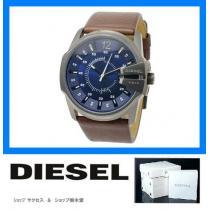 新品 即買い■ディーゼル スーパー コピー DIESEL スーパー コピー メンズ 腕時計 DZ1618★-1