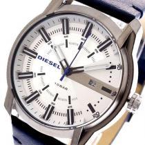 DIESEL  腕時計 メンズ DZ1866 クォーツ-1