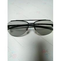 ディオールオム コピーサングラス眼鏡diorHOMME スーパー コピーレザー-1