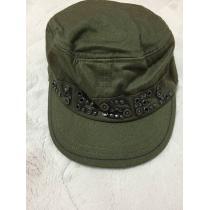 ディーゼル 帽子-1