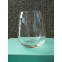 コピー Tiffany&Co.「TCOタンブラー2603 5597」(W)-1